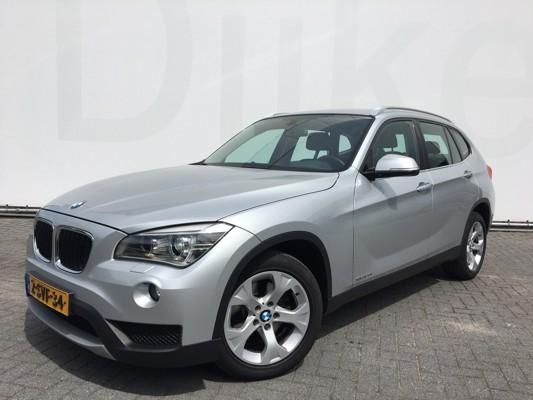 BMW X1 (2009 - 2015)