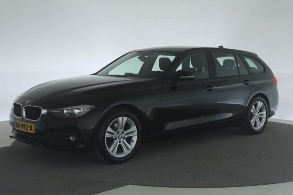 BMW 3-Serie Touring (2012 - 2019)