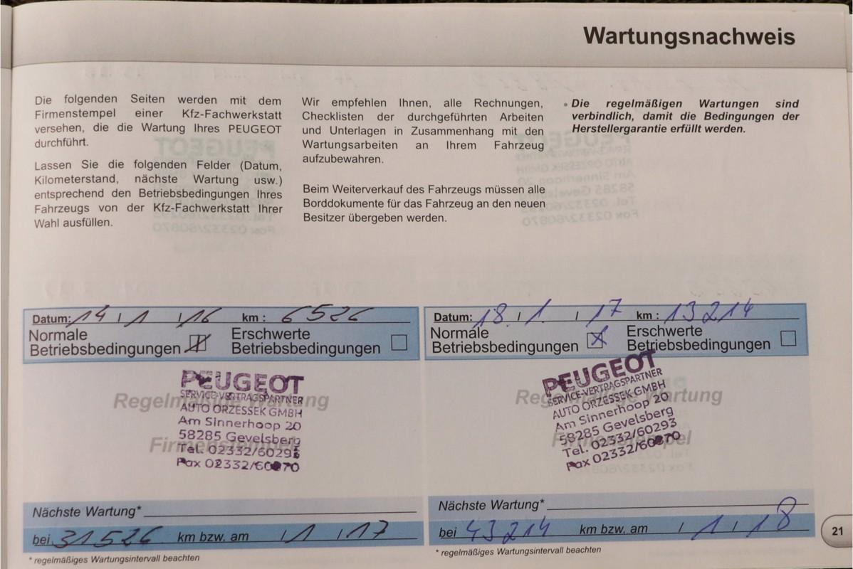 Ausfüllen zum whatsapp brief Kettenbrief Zum